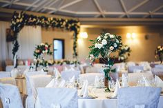 Urządźcie piękne letnie wesele w którymś z modnych dziś klimatów? Najpopularniejsze style aranżacji ślubu i wesela! - Przeczytasz w: < 1 minutaPrzeczytasz w: < 1 minuta  - https://www.slubi.pl/blog/urzadzcie-piekne-letnie-wesele-w-ktoryms-z-modnych-dzis-klimatow/