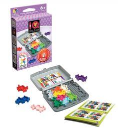 15 juegos de mesa para tener en clase