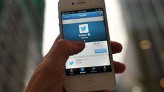 Twitter lanza pistas sobre posibles nuevos mensajes de 10 mil caracteres