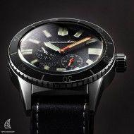 Spinnaker Hass Automatics SP-5032 Kopen? - Watch2Day