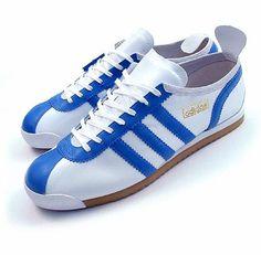 nike keystone pro conversion - Hello, Everyone has their favorite clothes \u0026amp; shoes \u0026amp; the original ...