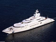 http://www.luxuryandlifestyles.com/roman-abramovichs-amazing-mega-yachts/3/