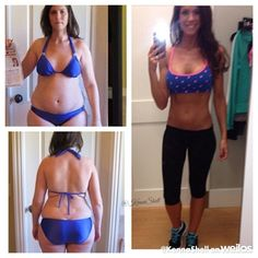 Real reviews of garcinia xtreme lean reviews