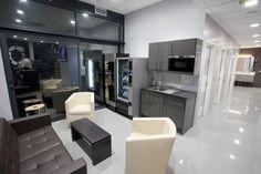 interior designer cannes htel monaco luxe and sport