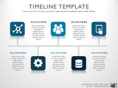 30 best Project Timelines images on Pinterest | Info graphics ...