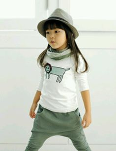 awesom kid, kid cloth, minkpop, kids fashion, kid product, kid fashion, kid styles, hat, kiddi style