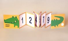 Numbers & Math Printables For Kids - Mr Printables... Great website for many free printabes for classroom, stationary, calendars, maps, paper dolls, and so much more.