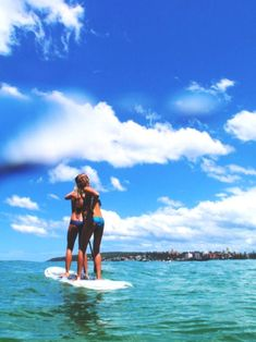 surf sun sand and sea. Doesn't get much better than that Beach Bum, Summer Beach, Summer Vibes, Summer Of Love, Summer Fun, Pink Summer, Summer 2014, Summer Days, Sup Stand Up Paddle