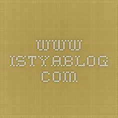 http://www.istyablog.com/forum/histoires-droles/a-la-vitesse-des-escargots