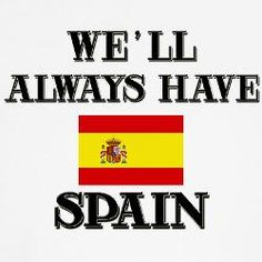Spanish Learning Course Software – Can it Helps Us Speak Spanish? - GITA Online