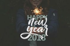 LAST NIGHT #Sponsored , #Handlettering#beautiful#Modern#quot Material Design Background, Happy New Year 2018, Hand Lettering Fonts, Character Map, Branding Materials, Business Photos, Pattern Drawing, Last Night, Premium Fonts