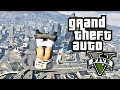 GTA 5 Funny Moments PC Mods Stunts | Grand Theft Auto 5 GTA 5 Funny Moments with Mods - Flying Butt #GTA5 #GTAV #GTA #GTAMODS GTA 5 | Grand Theft Auto 5 or GTA V they call it, with the best Mods on PC. A lot of Funny Moments, flying stunts like a short movie.  GTA 5 Funny Moments with Mods - Flying Butt #GTA5 #GTAV #GTA #GTAMODS