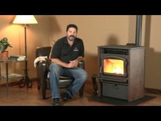 30 best pellet stoves images on pinterest pellet stove wood dvd lopi agp pellet stove this stove is available at richs for the home fandeluxe Gallery