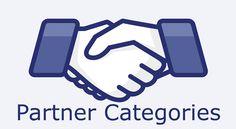 Facebook: Partner Categories kommt nach Deutschland – neue effiziente Wege um die richtige Zielgruppe zu adressieren!Mehr dazu:http://www.thomashutter.com/index.php/2014/02/facebook-partner-categories-kommt-nach-deutschland-neue-effiziente-wege-um-die-richtige-zielgruppe-zu-adressieren/