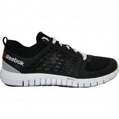 Reebok ZQuick NHL Series Running Shoe  94.95 Asics ec67e6d63