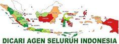 PUSAT PROMOSI BISNIS TERLARIS: PERTAMA DI INDONESIA