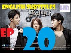 You're All Surrounded Episode 20 Eng Sub - 너희들은 포위됐다 Ep 20 [English Subt...
