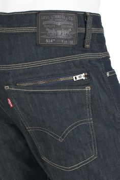 jeans back pocket - Pesquisa do Google