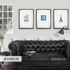 Do It Yourself Furniture, Red Tulips, Graphic Design Print, Wall Colors, Vector Art, Contemporary Art, Digital Art, Illustration Art, Wall Decor