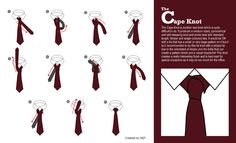 DQT is a Wedding Neckwear Specialist offering matching Ties, Cravats, Bows, Waistcoats and Accessories in mens and boys sizes. Different Tie Knots, Windsor Knot, Moon Wedding, Trinity Knot, Suit And Tie, Mens Clothing Styles, Cape, 21st, Mens Fashion