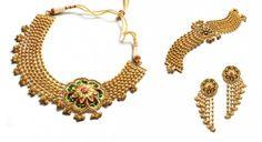 Azva. Indian Couture.