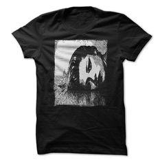 PULA42 A.C.E. Art13 T Shirt, Hoodie, Sweatshirt
