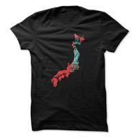 New Yorkan Japanese