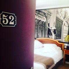 Kuty (@kutypluie) • Photos et vidéos Instagram Paris, Photo And Video, Photos, Instagram, Pictures, Photographs