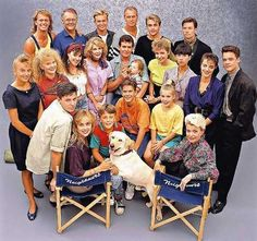 neighbours tv - Google Search