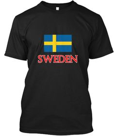 Discover Mariana Flag Classic Blue Design T-Shirt, a custom product made just for you by Teespring. - Get this Mariana tshirt for you or someone you. Indiana Flag, Pink Design, Flag Design, South Korea Flag, Sweden Flag, Kenya, Mariana, El Salvador, Albania
