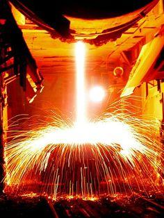 steel industry - Google Search