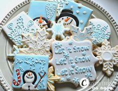 Winter 2012 | Flickr - Photo Sharing!