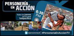 Por especial de #FeriaDeCali hoy no se emitirá nuestro programa. Mira nuestros videos en nuestro canal de Youtube aquí:   http://youtube.com/watch?v=EDjfIWJRrBE