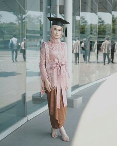 23 Ideas Party Outfit Ideas House For 2019 Model Kebaya Muslim, Model Kebaya Brokat Modern, Kebaya Modern Hijab, Dress Brokat Modern, Kebaya Hijab, Kebaya Dress, Batik Kebaya, Modern Abaya, Batik Dress
