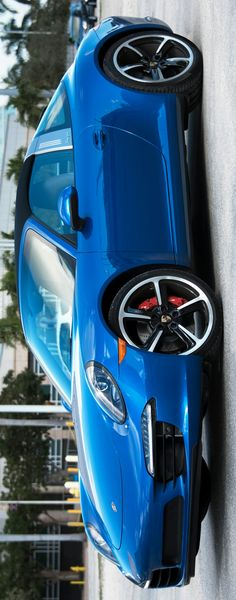 Porsche 911 Targa by Levon Porche 911, Porsche 911 Targa, Most Expensive Luxury Cars, Porsche Sports Car, Automotive Engineering, Sport Cars, Hot Wheels, Dream Cars, Ferrari