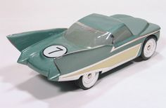 pinewood derby car - Google Search