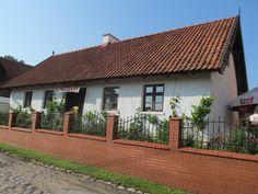 Sądry leżą przy drodze krajowej nr 59 z Giżycka do Mrągowa.  www.it.mragowo.pl