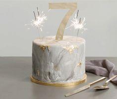Happy Birthday to Made