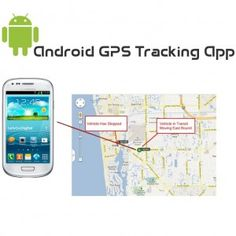 free download android spy software