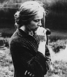 Tarkovsky - Mirror (Zerkalo) (1975)