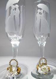 1000 images about manualidades con copas on pinterest - Mesas de boda decoradas ...
