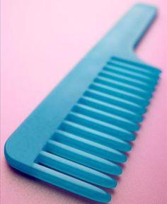 Assuma o seu tipo de cabelo com o creme, o corte e os aparelhos certos para modelar!!!  :)