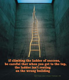 ladder-of-success.jpg (1287×1500)