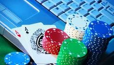 Interesting Online Casino Game Is The Agen Judi Bola There Are Traditional Slot Machines Consisting Of Three Or More Reels And Are Regularly Operated With