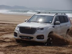 Haval When luxury becomes a high-value proposition - Get the latest news from industry, everything from the new car launches, trends, car entertainment and Value Proposition, Offroad, South Africa, How To Become, Product Launch, Luxury, Car, Off Road, Automobile