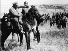 Batalla de Brunete 1937