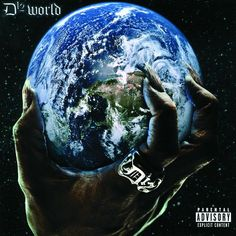 Played My Band by D12 #deezer #YDNW1991