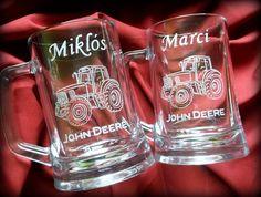 #minibazár #gravírozás #beer Beer, Mugs, Tableware, Root Beer, Ale, Dinnerware, Tablewares, Mug, Place Settings