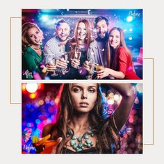Edited with #BeArt NightClub Collection   Lightroom Presets & Photoshop Actions for NightClub Photographers by @BeArtPresets