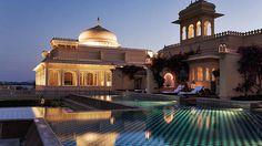 India - http://www.portobello.com.br/blog/viagem/10-hoteis-mais-luxuosos-do-mundo/